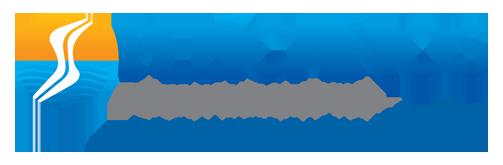 Aviatur.com Tiquetes baratos a cualquier destino. Reserva y compra tiquetes aéreos, cuartos de hoteles, autos, cruceros y paquetes turísticos en línea
